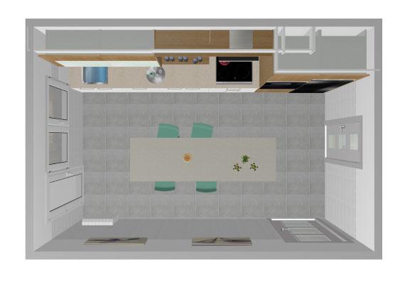 Muebles de cocina usados en lugo ideas for Muebles de oficina usados en lugo